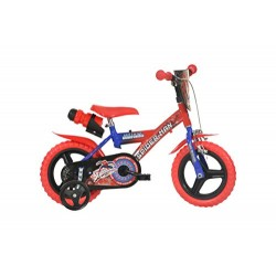 Dino Bikes DINO123 GL
