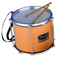 Reig Kettle Drum