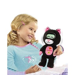 Vtech 193903 Kidifluffies Cat Game