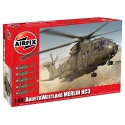 Airfix 1