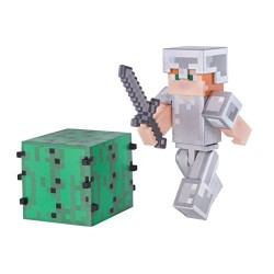 Minecraft 16486 3