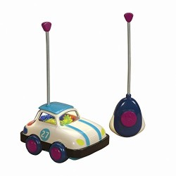 B Rally Ripster