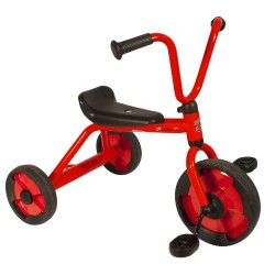 Galt Toys by Winther Tricycle