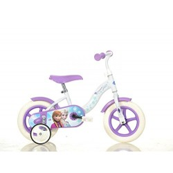Dino Bikes 108LF