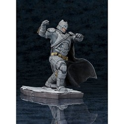 Kotobukiya KotSV111 21 cm Batman Vs Superman Dawn Of Justice Artfx+ Series Statue