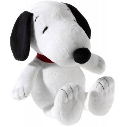 Peanuts 587175 – Snoopy Soft Toy