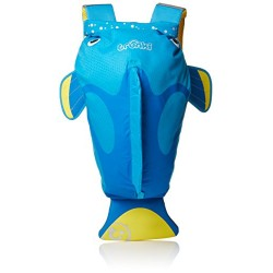 Trunki PaddlePak Water