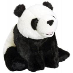 Keel Toys 45 cm Panda