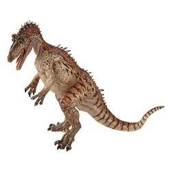 Papo 55068 Cryolophosaurus Figure
