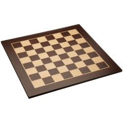 Philos 55 mm Field Helsinki Chess Board
