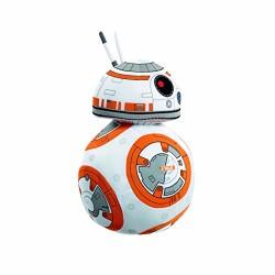Star Wars SW02326 15