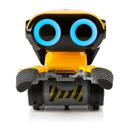 WowWee 1550 Bot Squad Grip Toy
