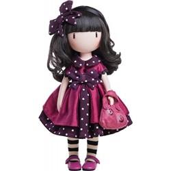 Paola Reina 04902 32 cm Ladybird Doll