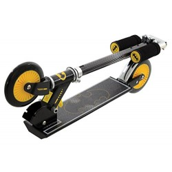 Batman Folding Inline Scooter