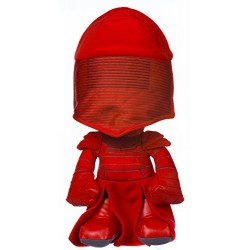 Star Wars Episode 8 Praetorian Guard Soft Toy, 10