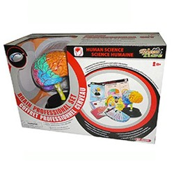 Eastcolight 29961 Brain Professional Set