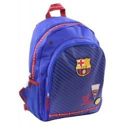 FC Barcelona 490