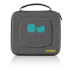 Anki Cozmo Carry Case