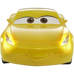 CARS 3 MOVIE MOVES CRUZ