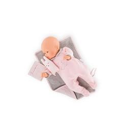Corolle Mon Bb Classique Dodo Doll