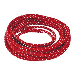 Vinco Vinco34058 Tug of War Rope