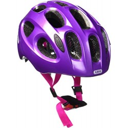 ABUS Bicycle Helmet Youn