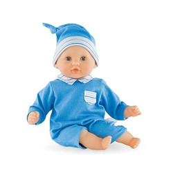 Corolle FFP30 Mon 1° Bb Calin Doll