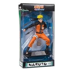 Naruto 12006 7