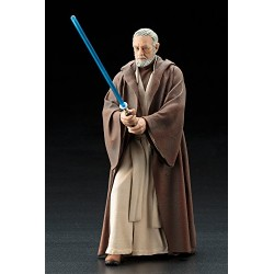 The Flash SW96 Star Wars Episode 4 Obi