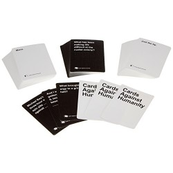 Card boy Cards Against Humanity