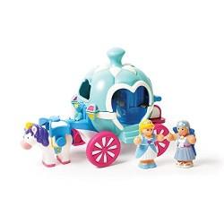 WOW Toys 3