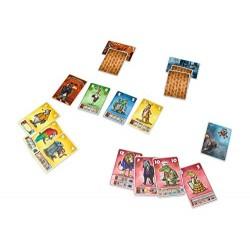 Zoch 601105059 Beasty Bar Game
