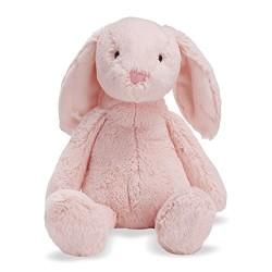 Manhattan Toy Lovelies Binky Bunny Plush, 38.1cm