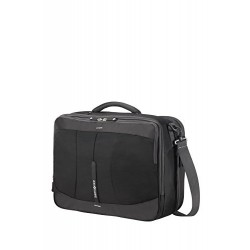 Samsonite 4Mation 3