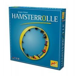 Zoch 601133500 Hamsterrolle Game