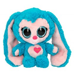 Ylvi And the minimoonis 6473 minimoomis plush cooco 20 cm