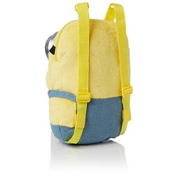 Minions Bob The Bear Children's Backpack