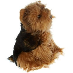 Anna Club Plush Yorkshire Terrier Soft Toy