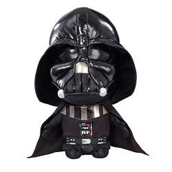 Star Wars 15 inch Talking Darth Vader Plush