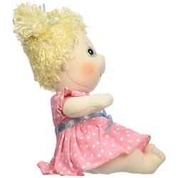 Rubens Barn 150010 32 cm Cutie Emelia Soft Doll