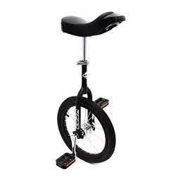 Indy Unicycles Kid's Trainer Unicycle