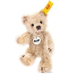 Steiff 10cm Mini Teddy Bear Jointed (Blond)