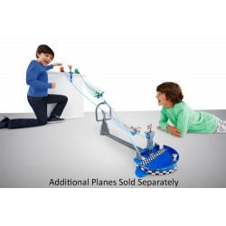 Disney Planes Air Race Track Set