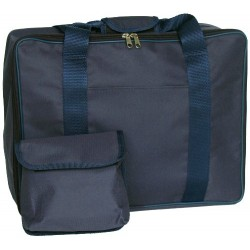 Toyota TA Universal Sewing Machine Bag