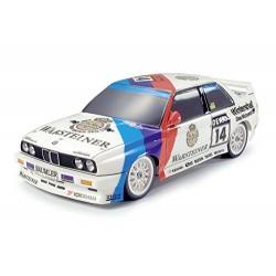 Tamiya 58323 BMW Schnitzer M3 Evo TT 01