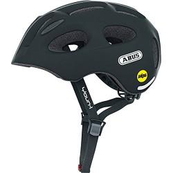 ABUS Youn I MIPS Bicycle Helmet, Unisex, Youn