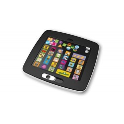TECH TOO S14600 Sliding Play Tablet