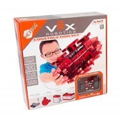 VEX Robotics Ant by HEXBUG