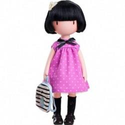 Paola Reina Paola Reina04907 32 cm Bluebird's Proposal Doll