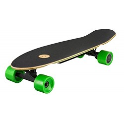 Ridge Skateboards Electric Division 27 Electric Skateboard